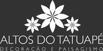 logo-altos-do-tatuape